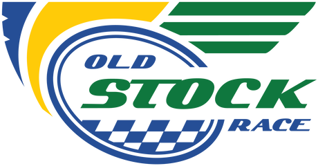 old Stock Race